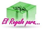 Comprar Playmobil, Tienda playmobil, Playmobil, Casio, Joal, comprar joal, FC Barcelona, Real Madrid, Betis, Sevilla FC, At. Madrid
